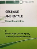 Gestione Ambientale - Manuale operativo